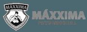 logo-rodape-maxxima